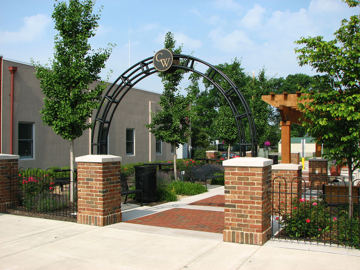 Landscape architecture landscaping columbus ohio landscaping commercial landscaper columbus ohio landscaping amenities 1betcityfo Choice Image